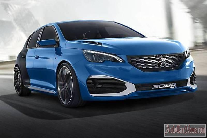 2015_Peugeot_308_R_HYbrid_Concept-16