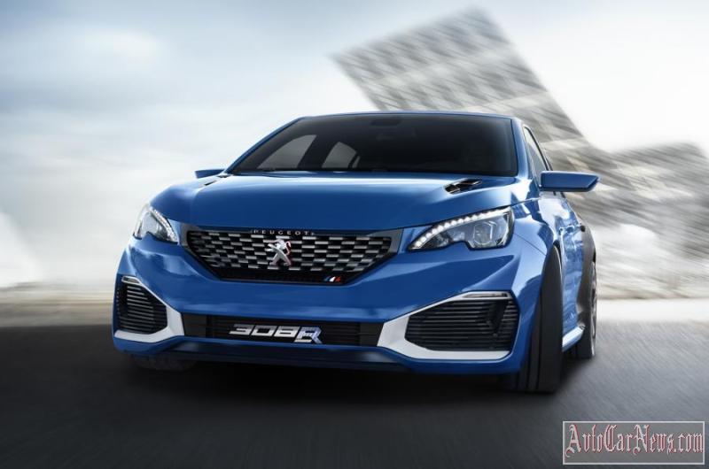 2015_Peugeot_308_R_HYbrid_Concept-17