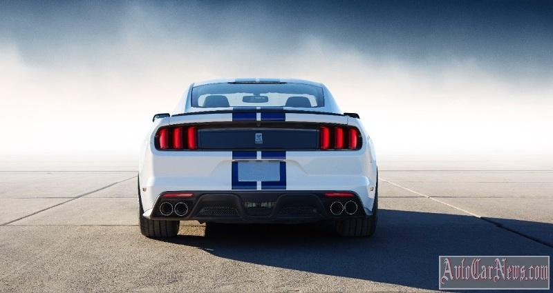 2015_ford_mustang_shelby_gt350_photo-01