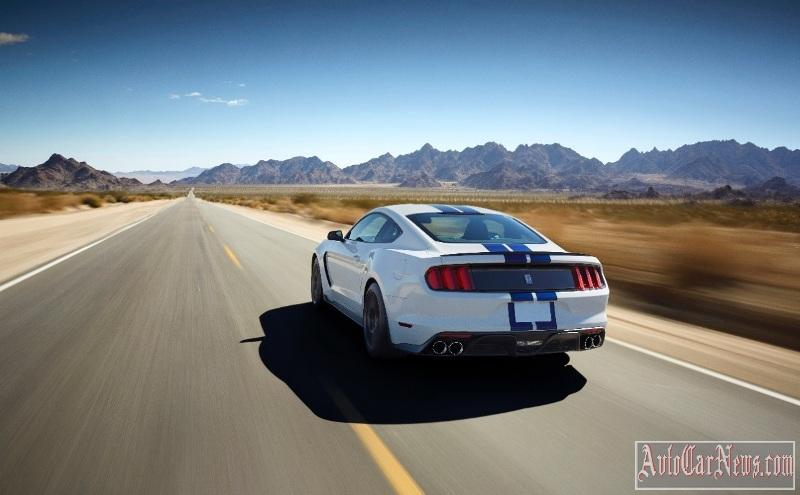 2015_ford_mustang_shelby_gt350_photo-06