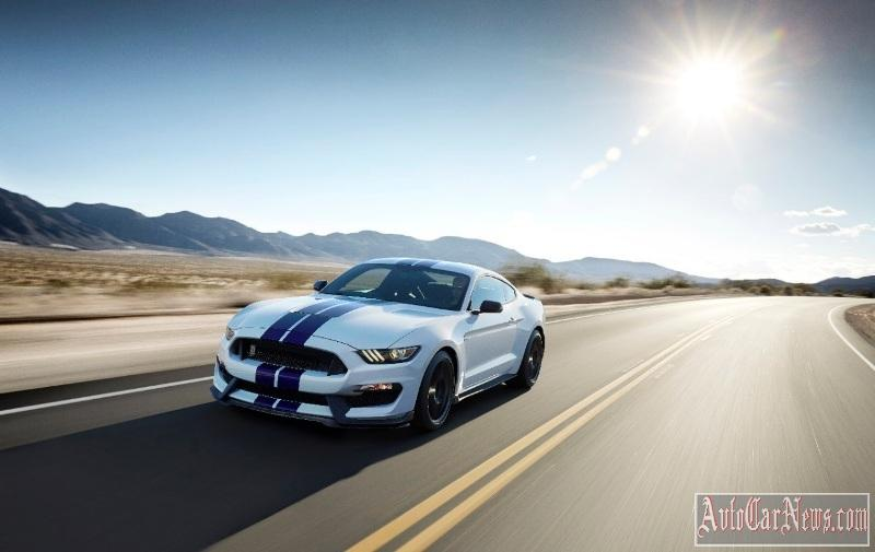2015_ford_mustang_shelby_gt350_photo-07