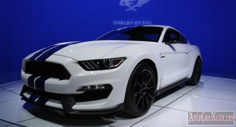 2015_ford_mustang_shelby_gt350_photo-08