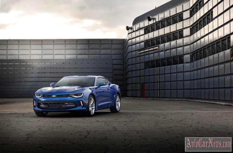 2016-chevrolet-camaro-rs-photo-12