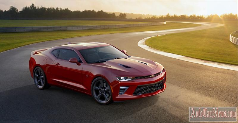 2016-chevrolet-camaro-ss-photo-10