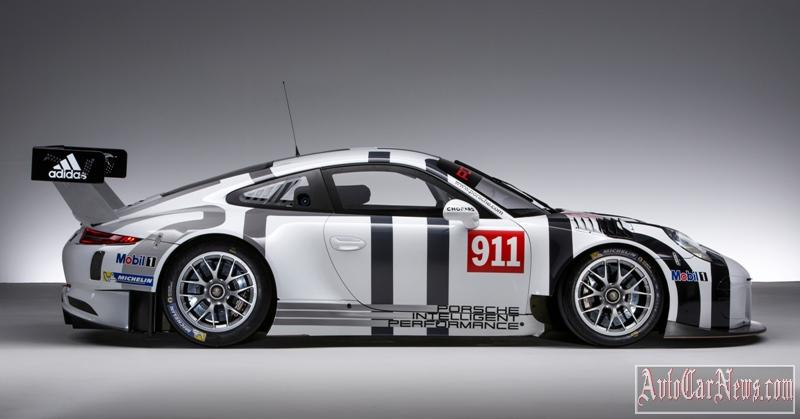 2016-porsche-911-gt3-r-04