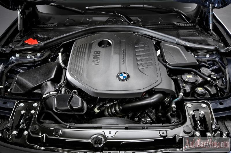 2016_bmw_3-series_photo-02