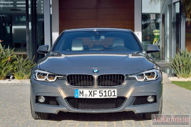 2016_bmw_3-series_photo-17