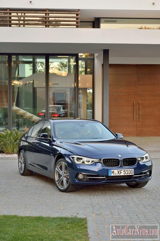 2016_bmw_3-series_photo-22