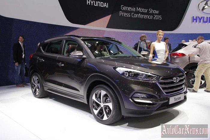 2016_hyundai_tucson_new_photos-00