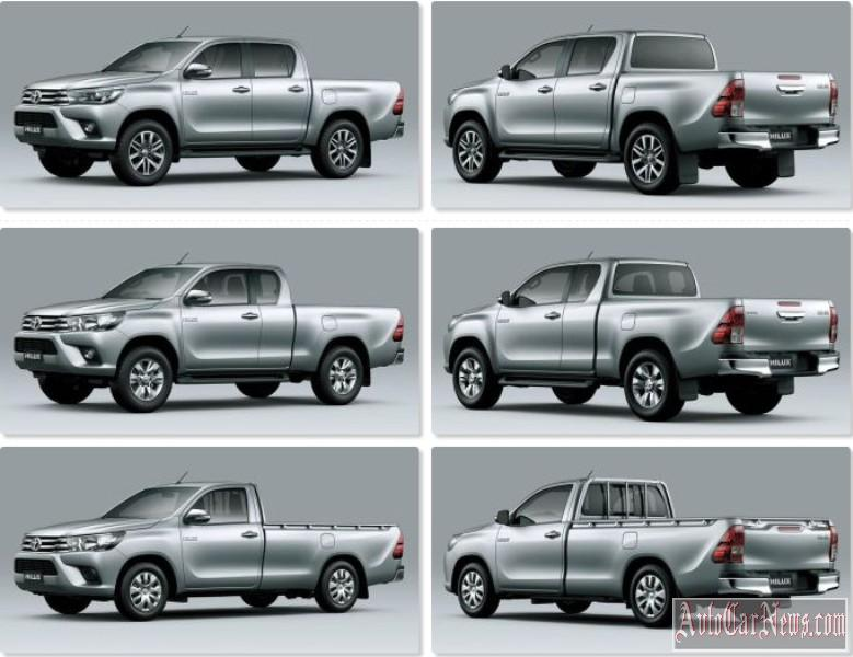 2016_toyota_hilux_photo-00