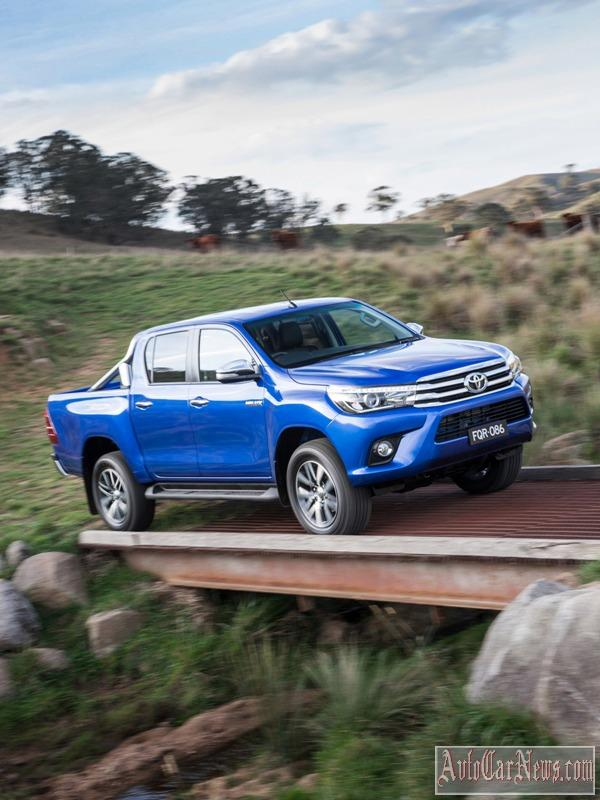 2016_toyota_hilux_photo-15