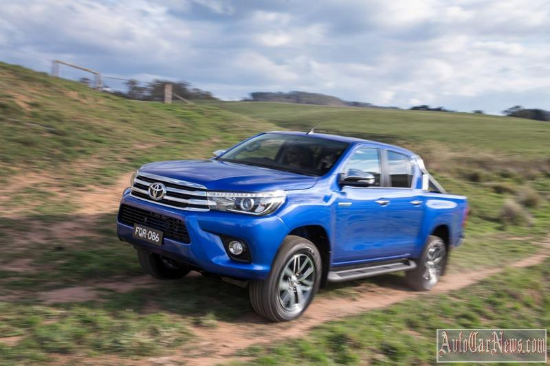 2016_toyota_hilux_photo-16