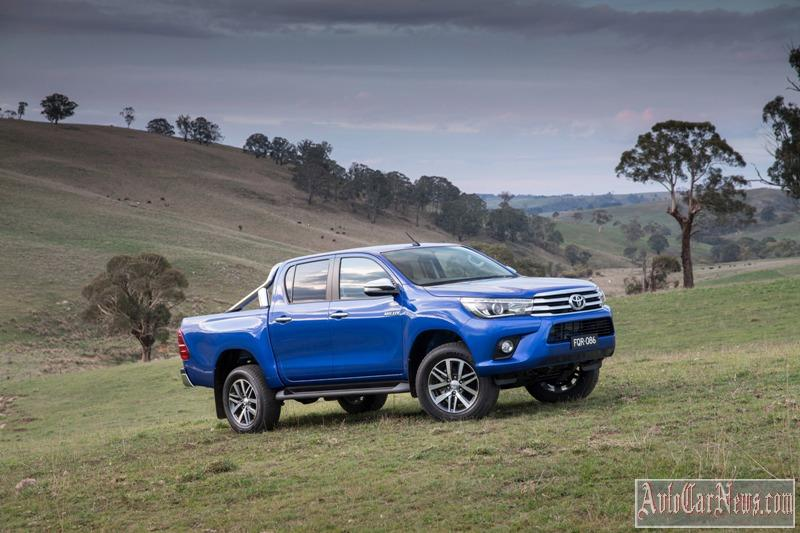 2016_toyota_hilux_photo-18