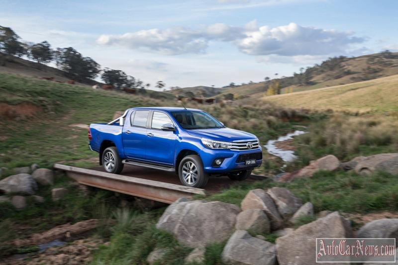 2016_toyota_hilux_photo-20