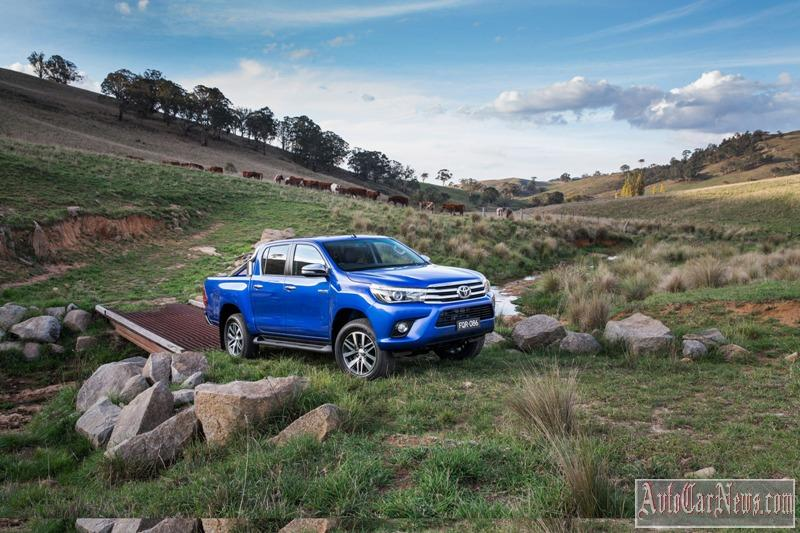 2016_toyota_hilux_photo-21