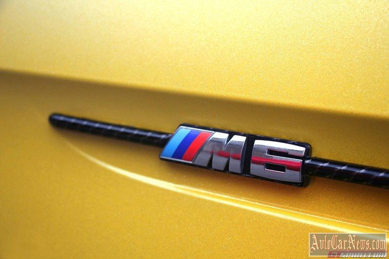 fostla-2015-bmw-m6-photo-07