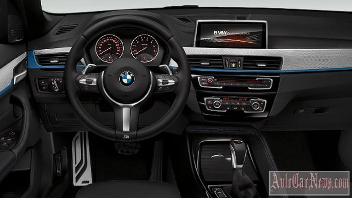 2015-BMW-X1-M-Sportpaket-F48-Estoril-Blau-03