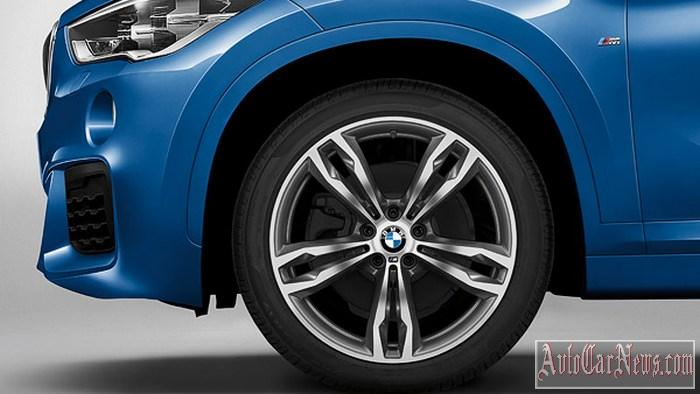 2015-BMW-X1-M-Sportpaket-F48-Estoril-Blau-05