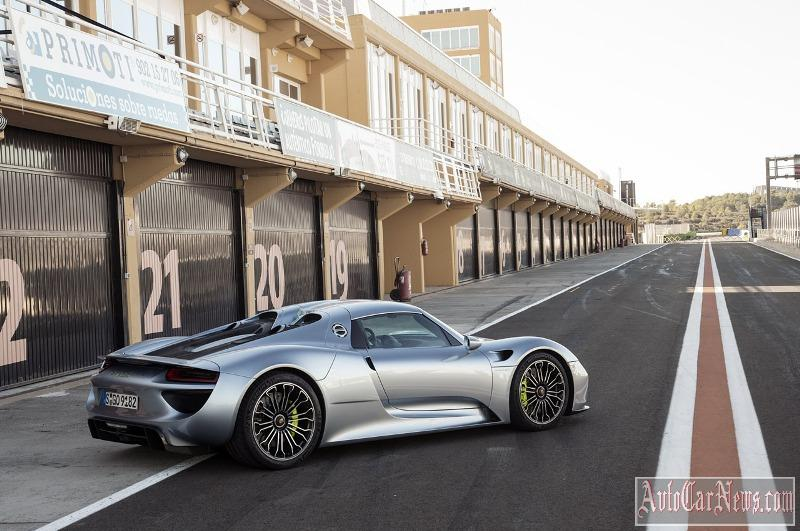 2015-porsche-918-spyder-fd-photo-16