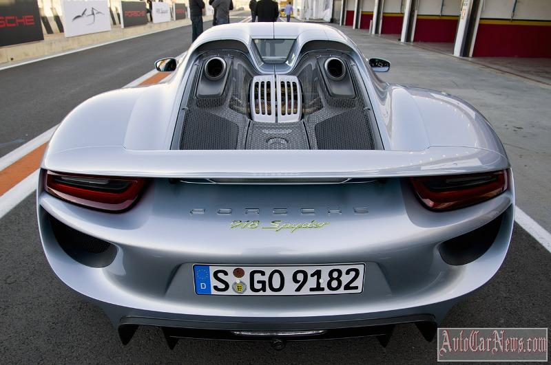 2015-porsche-918-spyder-fd-photo-18