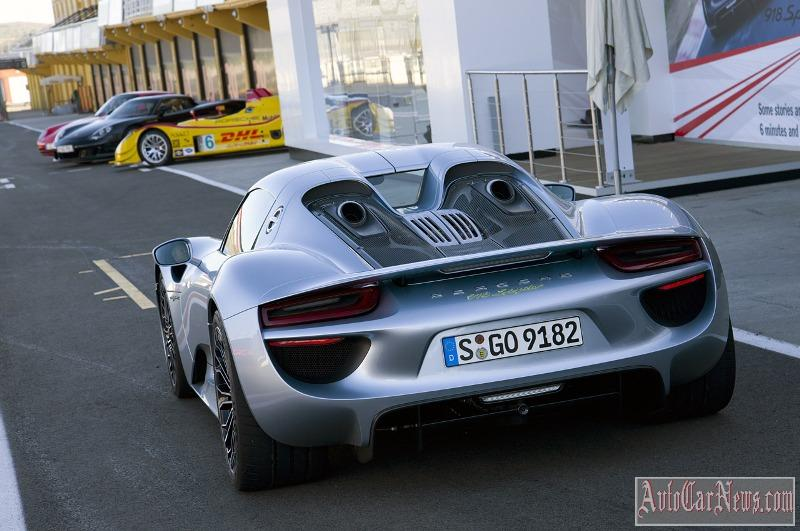 2015-porsche-918-spyder-fd-photo-19