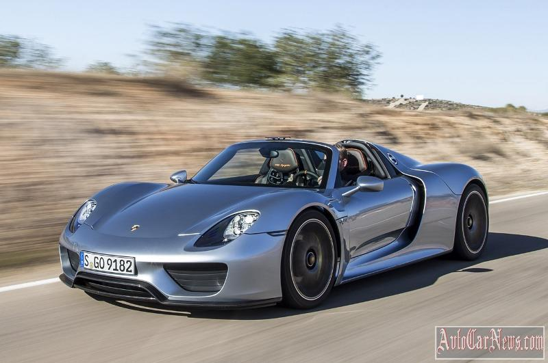 2015-porsche-918-spyder-fd-photo-25