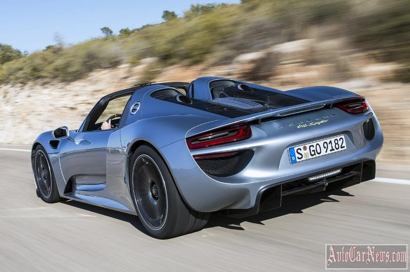 2015-porsche-918-spyder-fd-photo-26