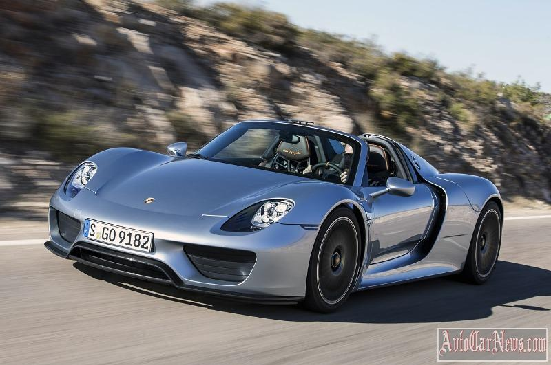 2015-porsche-918-spyder-fd-photo-27