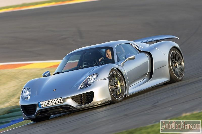 2015-porsche-918-spyder-fd-photo-28
