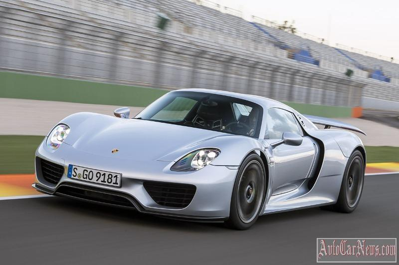 2015-porsche-918-spyder-fd-photo-30