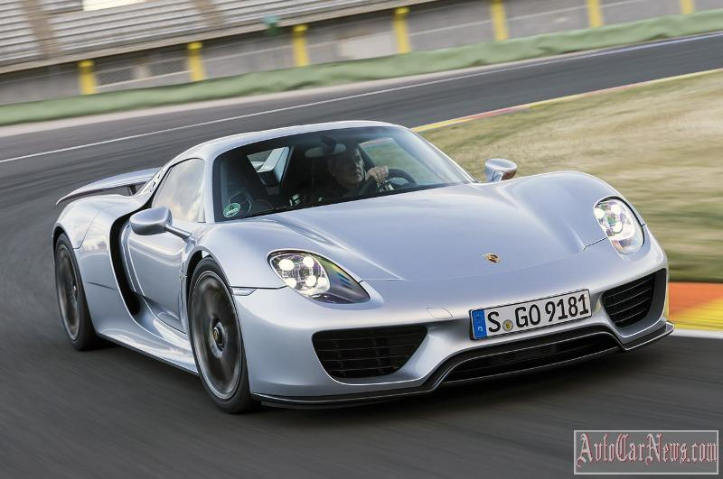 2015-porsche-918-spyder-fd-photo-33