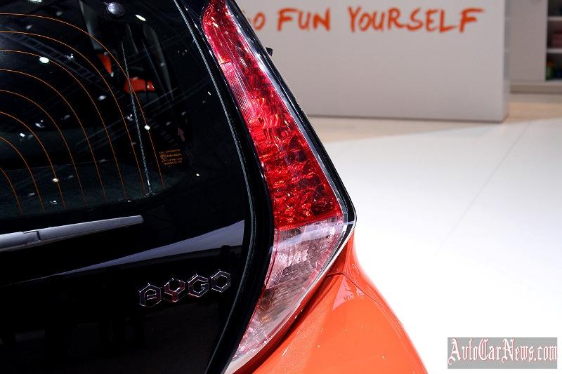 2015-salon-geneve-toyota-aygo-photo-15