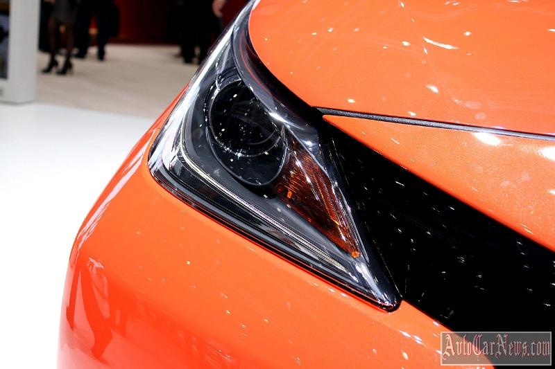 2015-salon-geneve-toyota-aygo-photo-16