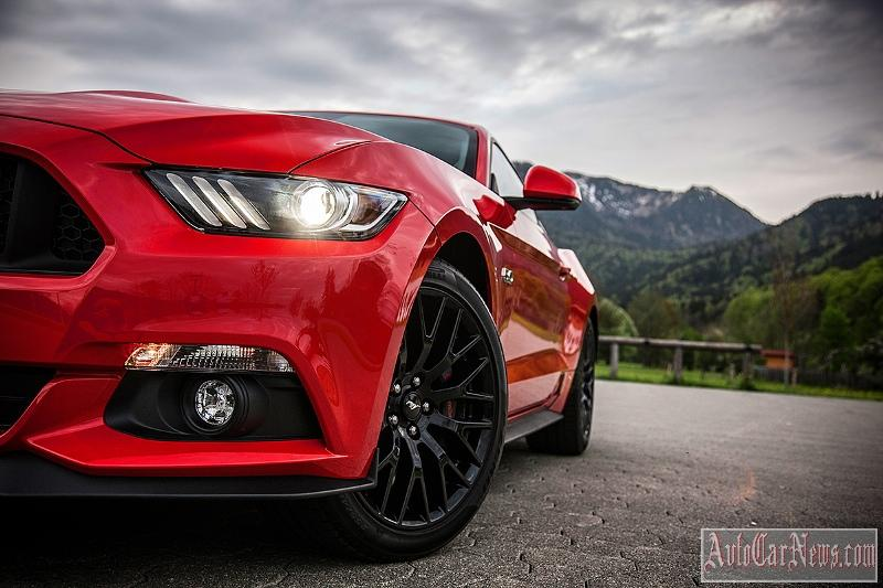 2015_ford_mustang_photo-02