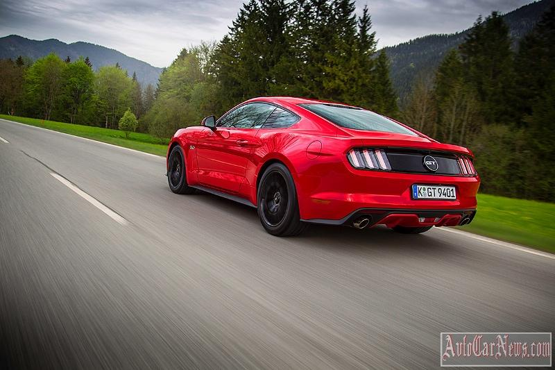 2015_ford_mustang_photo-05