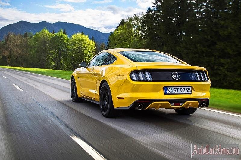 2015_ford_mustang_photo-06
