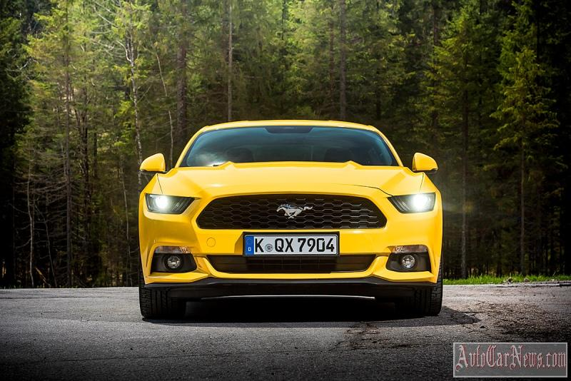 2015_ford_mustang_photo-07