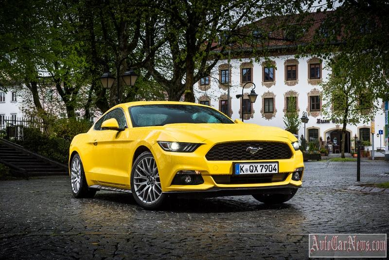 2015_ford_mustang_photo-08