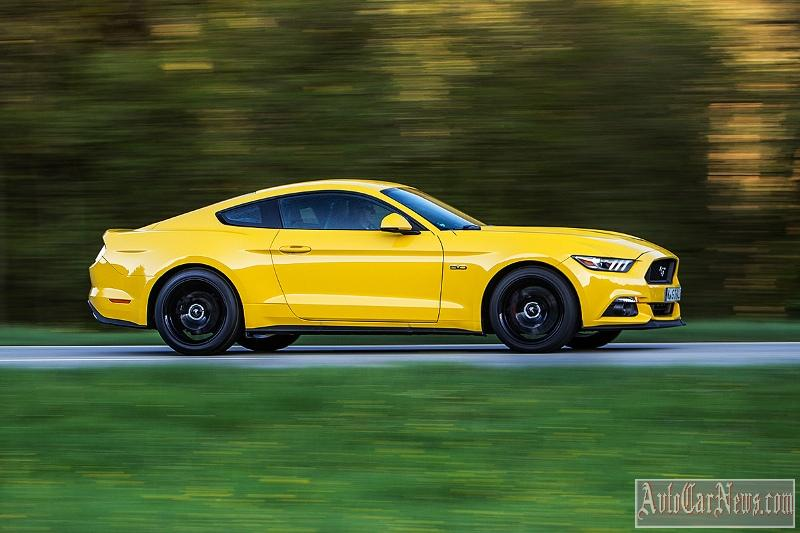 2015_ford_mustang_photo-09