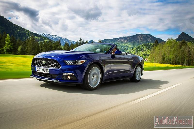 2015_ford_mustang_photo-16