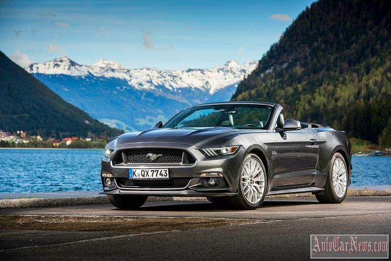 2015_ford_mustang_photo-18
