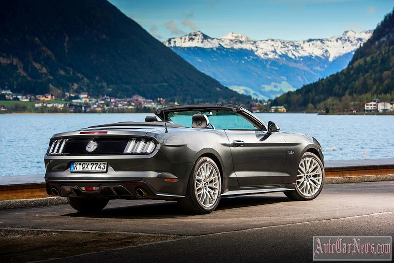 2015_ford_mustang_photo-20