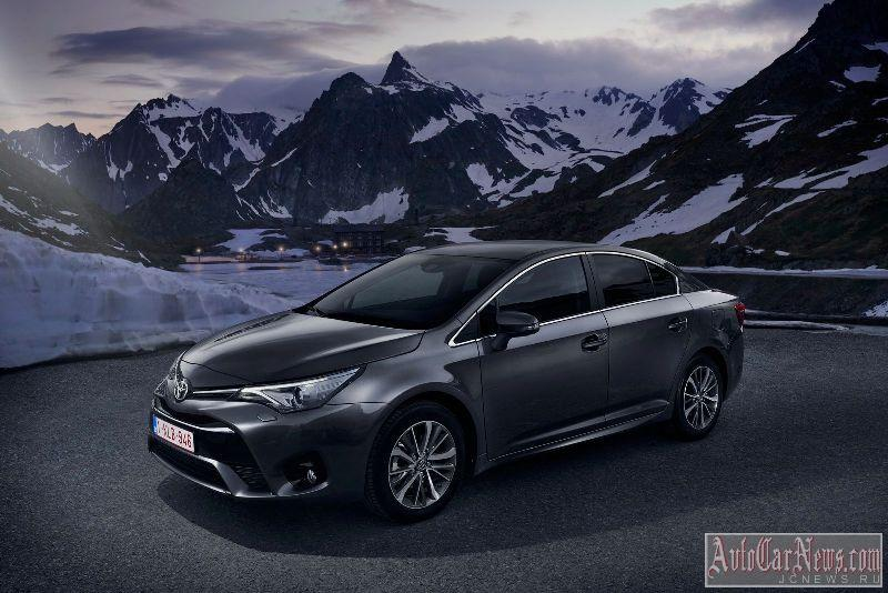 2015_toyota_avensis_photo-01