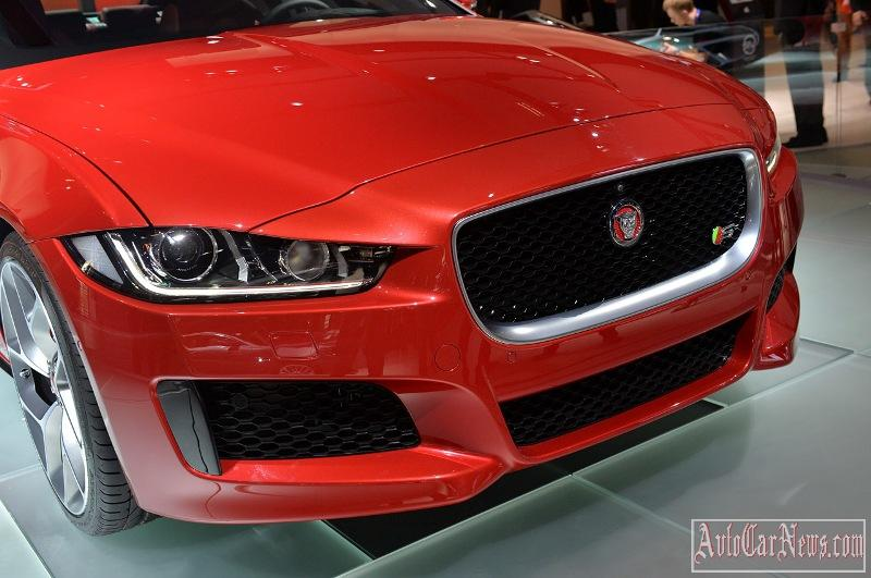 2016-jaguar-xe-photo-06