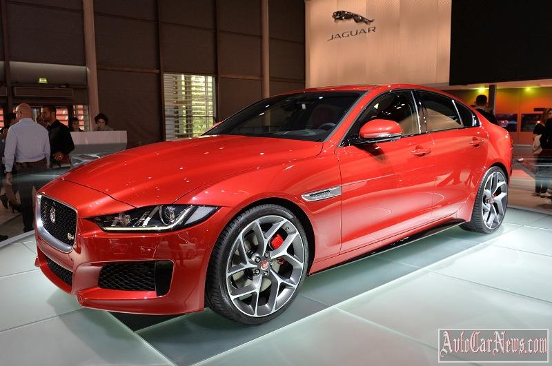 2016-jaguar-xe-photo-10