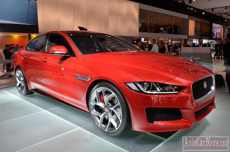 2016-jaguar-xe-photo-12