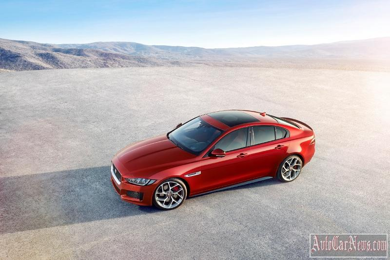 2016-jaguar-xe-s-photo-07
