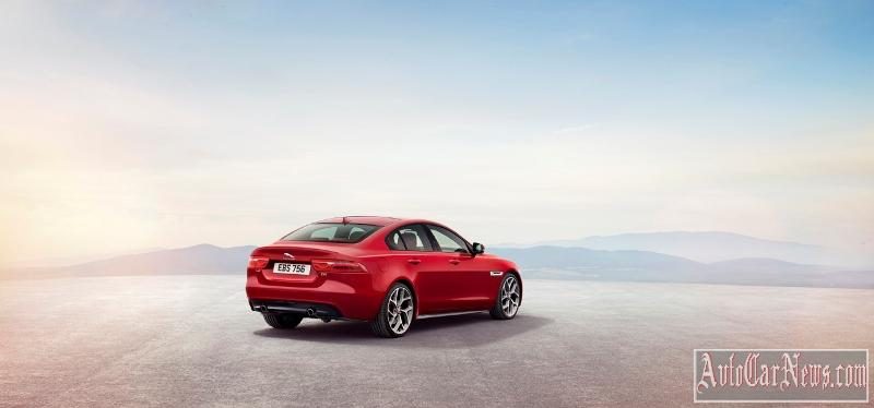 2016-jaguar-xe-s-photo-08