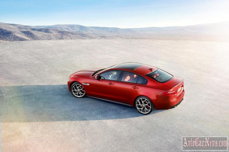 2016-jaguar-xe-s-photo-09