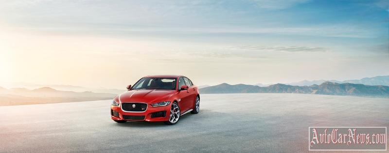 2016-jaguar-xe-s-photo-11
